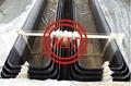 ASME SA688,ASME SA556 U型热交换器管 5
