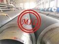 螺旋高頻焊翅片管-HG/T31