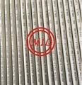小口径不锈钢无缝管-ASTM A213,ASTM A269,ASTM A312,ASTM A789,ASTM A790 6