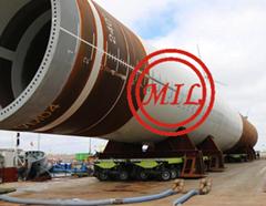 API 2H,ASTM A572 GR.50,ASTM A595 GR70,S355J0H  ANCHOR PILES,MEGA XL MONOPILES