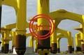 ASTM A572 GR.50,API 5L X65,EN 10225 SUBSEA AND OFFSHORE WINDFARM MONOPILES