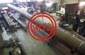 加強觔型鋼管樁-ASTM A252,AS 1163,EN 10219-1,JIS 5525