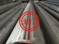API 5LC30-1812,API 5LC52-1200,API 5LC65-2205,EN 10217-7 CRA Line Pipe