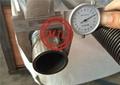 螺旋高頻焊翅片管-HG/T3181,JB/T6512,NB/T 47030 15