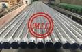 衛生級/醫藥級不鏽鋼管 5