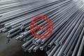 ASTM 295 SAE 25100,ASTM A534,DIN 17230,EN 31,EN 10084 Bearing Tube