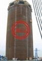 鋼管樁,樁管-ASTM A252,AS 1163,AS 1579,EN 10219-1,JIS 5525 11