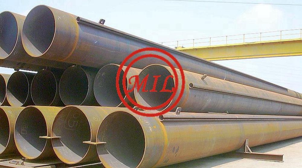 鎖扣型鋼管樁、管板樁
