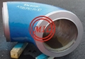 ASTM A335 P91 ELBOW