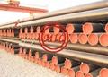 高频直缝焊管-API 5L,AS1163,AS 2885-1