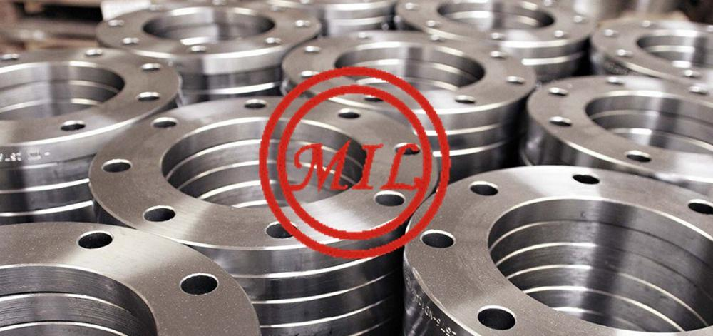 254 SMO Flange,UNS S31254 Flange