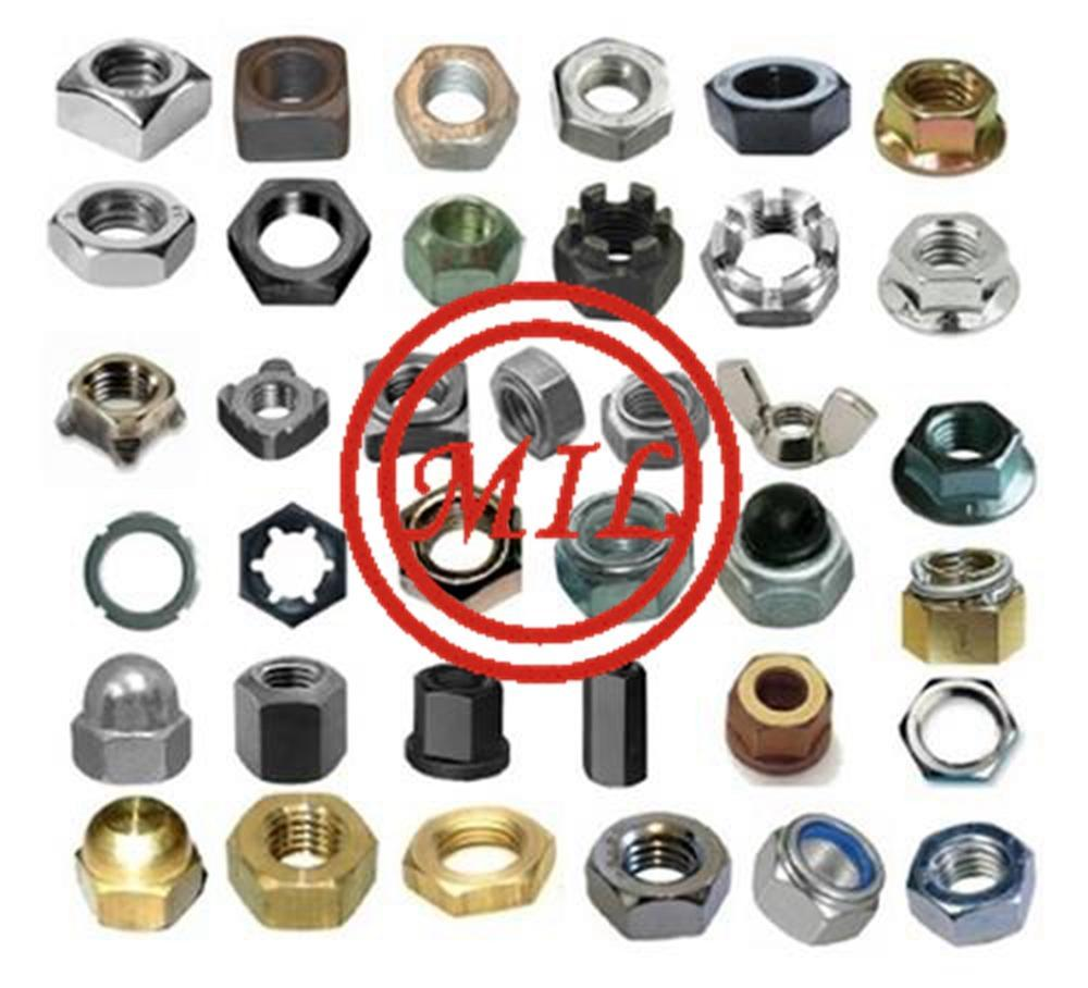 ASTM A193,ASTM A194,ASTM A320-Bolts,Nuts,Screws,and