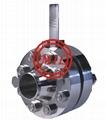 ANSI B16.5,ASME B16.5,ASME B16.47,ASTM A182 SPECIAL FLANGES