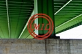 Anti-Corrosion Protective Coatings for bridge_piers_highway_bridge_steel_beams_pillar_rivet_stability_strength_resistance