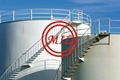 CORROSION PROTECTIVE COATINGS FOR TANKS