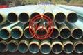 高頻直縫焊管