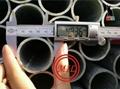 BS 1139,EN 39,JIS 3444 Scaffolding Tube & Accesseries