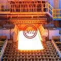 ASTM A387,ASTM A516,DIN17155,EN 10028-2