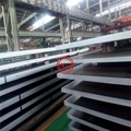 API 5L B,X42,X46,X52,X56,X60,X70,X80 Steel Plate for the Pipeline Transmmmission