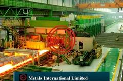API 5L B,X42,X46,X52,X56,X60,X70,X80 Steel Plate for the Pipeline Transmmmission