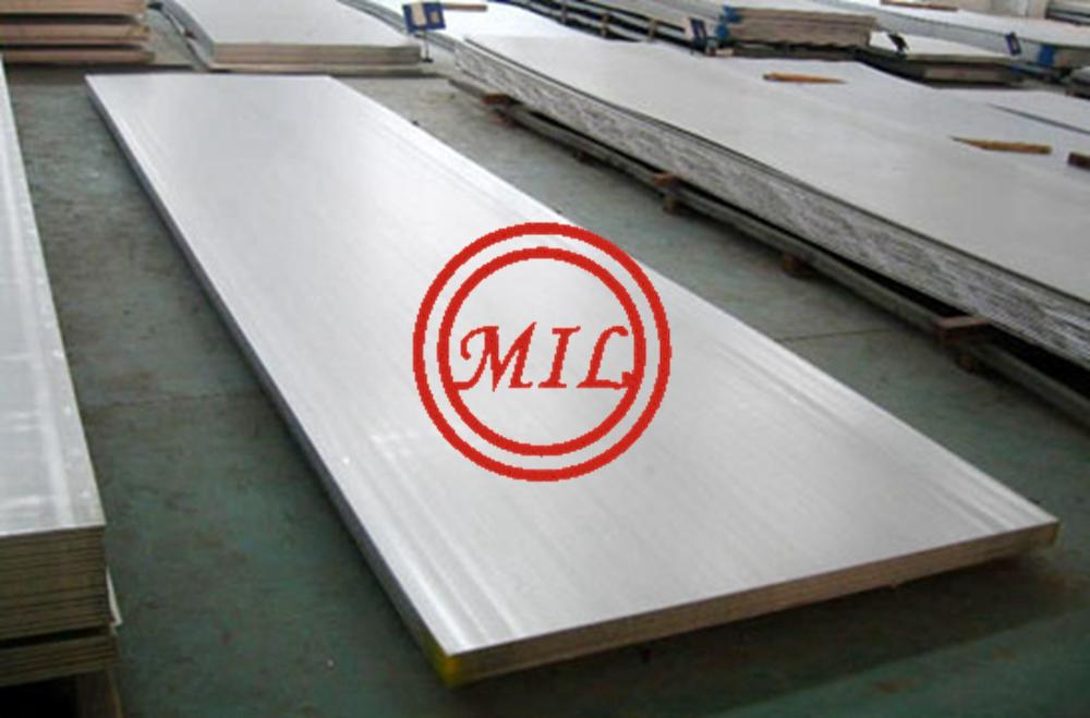 API 2H,API 2W,API 2W STRUCTURAL OFFSHORE STEEL PLATE