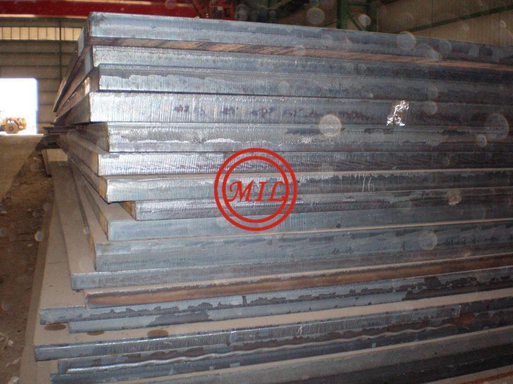 造船用中厚板 8