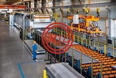 ASTM A240 304/304L/309/310S/316/316L/410S/430不鏽鋼板