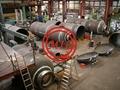 ASTM A285,ASTM A387,ASTM A516,ASTM A537,EN 10028-2/3/4 BOILER STEEL PLATE 6