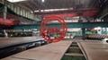 鍋爐及壓力容器板 2