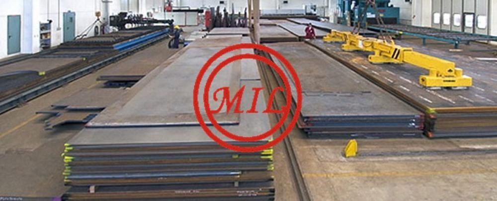 耐腐蚀板、耐候板 4