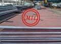 耐腐蚀板、耐候板 5