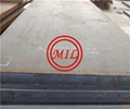 EN 10025,EN 10255,BS 4360,ASTM A588 CORROSION AND WEATHER RESISTANT STEEL PLATE