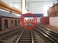 DIN 536,UIC 860-O鐵軌 5