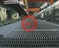 UIC 860-O,DIN 536,AS 1085.1 Steel Rail,Crane Rail  3