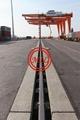 UIC 860-O,DIN 536,AS 1085.1 Steel Rail,Crane Rail