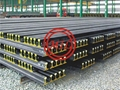 UIC 860-O,DIN 536,AS 1085.1 Steel Rail,Crane Rail