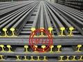 UIC860标准钢轨