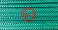 BS 4449,ASTM A615,ASTM A775,ISO 14654