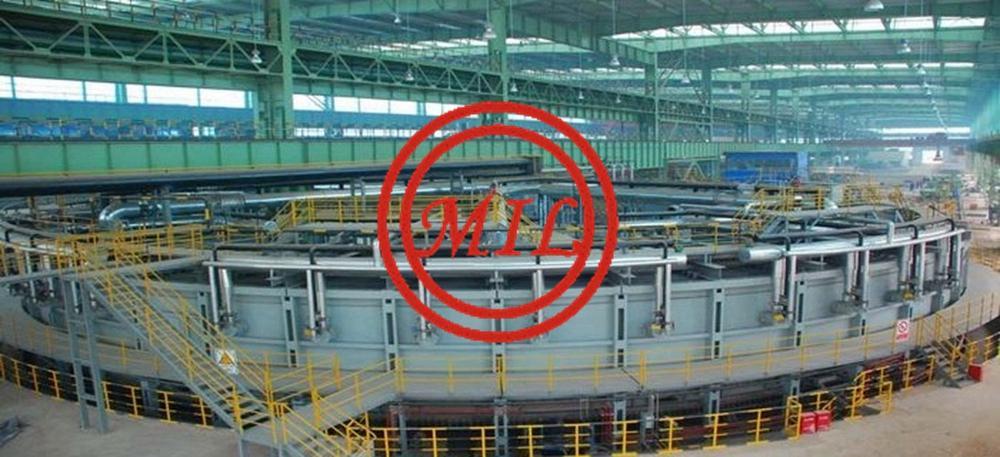 ASTM A106,ASTM A179,ASTM A192,ASTM A210,ASTM A213 Boiler Tube  6