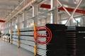 冷凝器用無縫鋼管 6