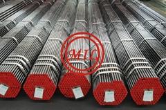 冷凝器用无缝钢管