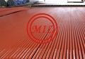 锅炉管-ASTM A106,ASTM A213