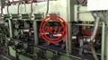 ASTM A213/ASME SA213 T5,T11,T22, T91,DIN 17175,DIN 10216-2 Heat Exchanger Tube 8