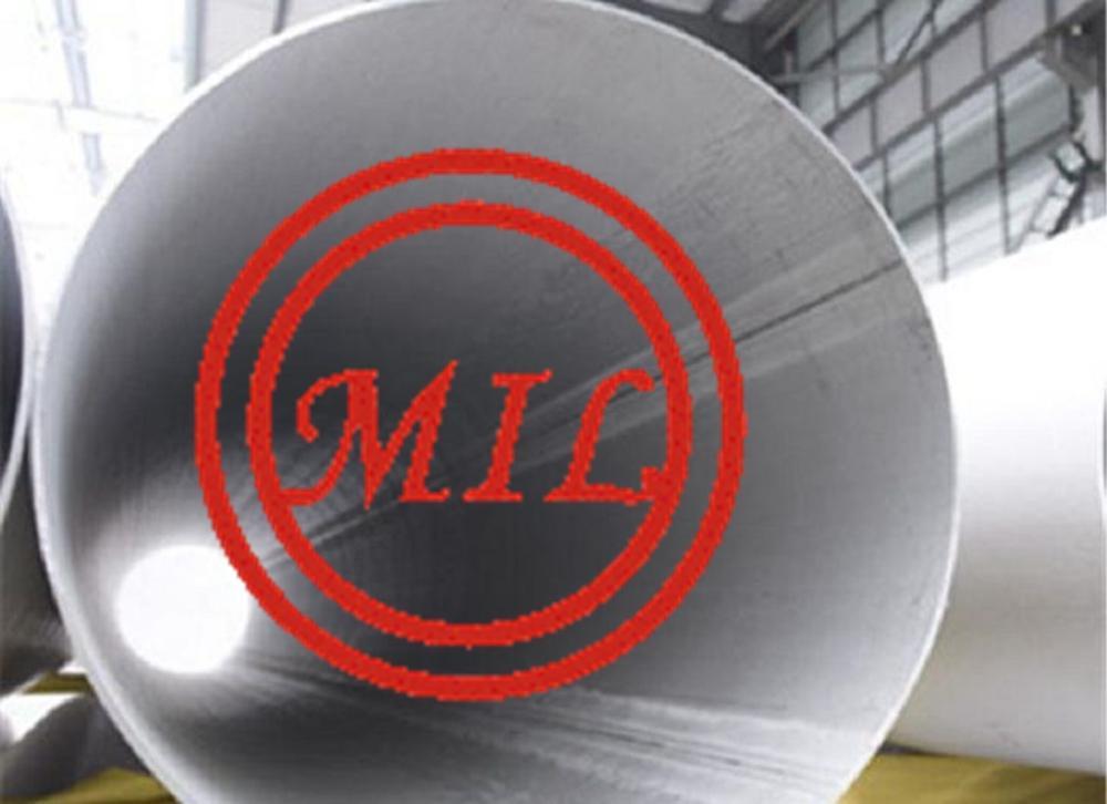 ASTM A268,EN 10217-7 三輥成型大口徑不鏽鋼焊接鋼管 3