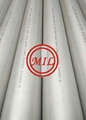 ASTM A789 S32205 DUPLEX STAINLESS STEEL TUBE