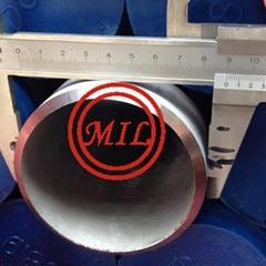 大口徑不銹鋼無縫管-ASTM A213,ASTM A312,ASTM A789,ASTM A790