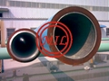 API 5LD,DEP 31.40.20.32,DNV-OS-F101 Clad Pipe,Lined Line Pipe,Bimetallic Pipe