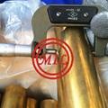 空氣調節及制冷設備用無縫銅管 12