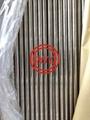 熱交換器與冷凝銅管-ASTM B111,AS 1572,EN 12451 6