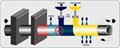 防腐鋼管-CECS10,GB50268 19